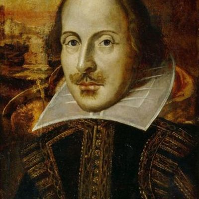 E2J-Shakespeare-lastnames timeline