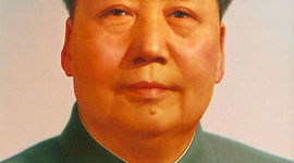 Tiananmen Square 1989 timeline