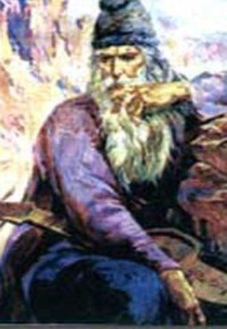 Появление литературы на азербайджанском языке