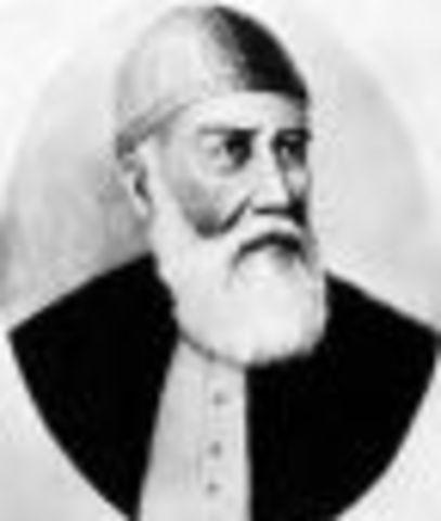 Гасаноглы Иззеддин