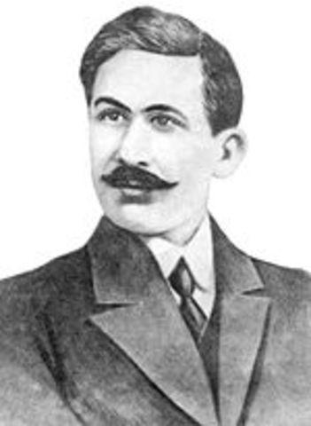 Аббас Сиххат