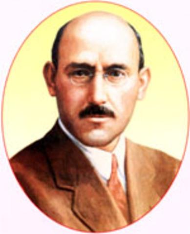 Гусе́йн Джави́д
