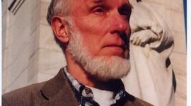 James Loewen timeline