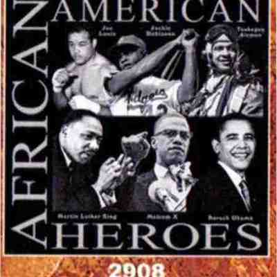 African Americans Paving the Way in Sports timeline