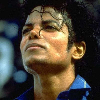 "Michael Jackson ""The King Of Pop"" timeline"