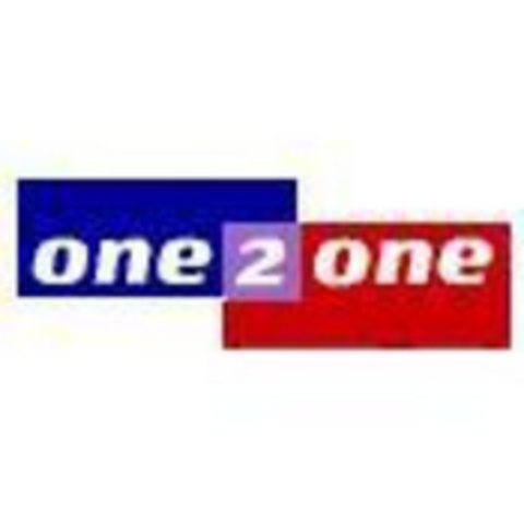 The Launch Of One-2-One