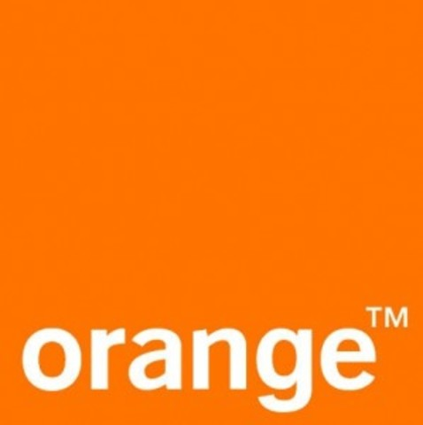 The Launch of The Mobile Network Orange