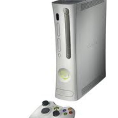 The evolution of the Xbox timeline