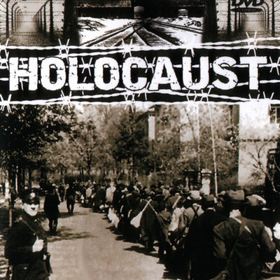 Chaper 25, Section 3: The Holocaust  timeline