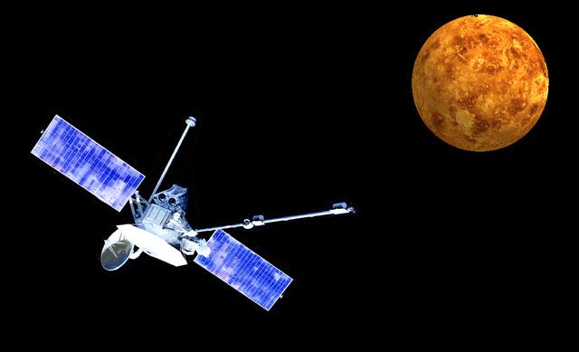 Venus - Marnier 10
