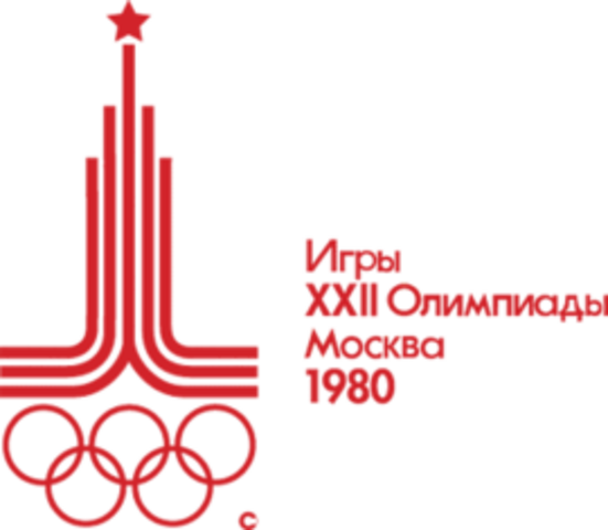 US Places Embargo on USSR and Boycott 1980 Olympics