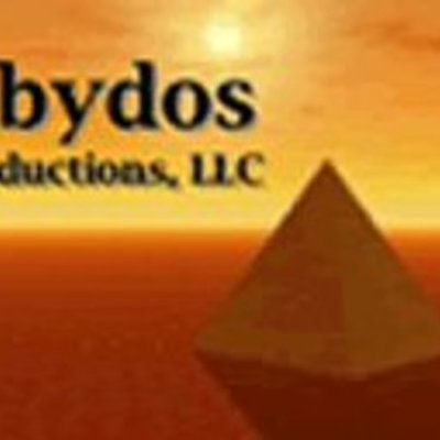 AbydosArchivist1 timeline