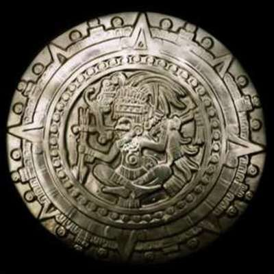 Aztec, Incan, and Mayan Timeline