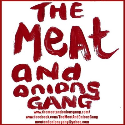 The Meat And Onions Gang timeline