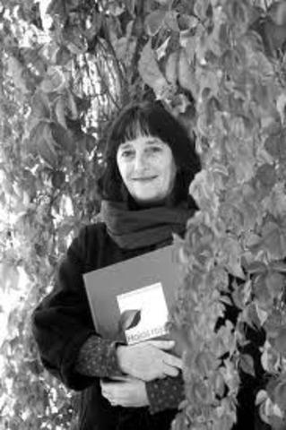 Marina Aoiz