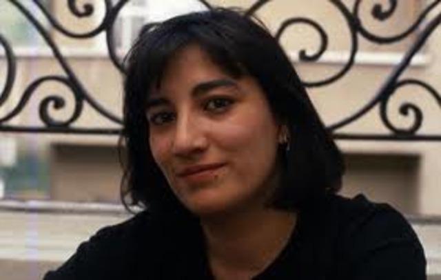 Amalia Iglesias Serna