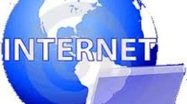 Eventos Relevantes en la Evolucion de la Red de Redes timeline