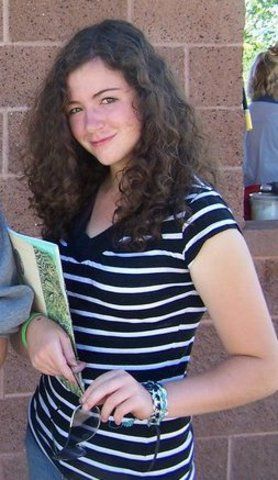 Birth of Phoebe Jarman (Sister)