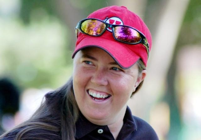 Death of Heather Christensen