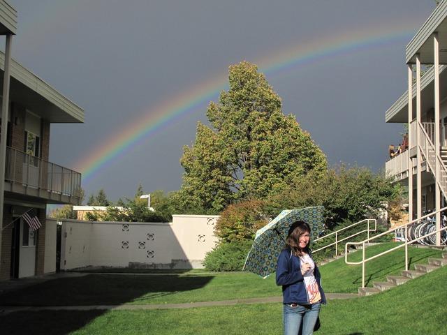 Start college at BYU Idaho