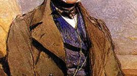 Biografía de Darwin timeline