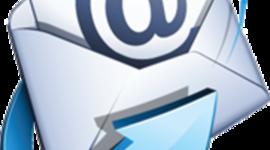 E-mail Timeline