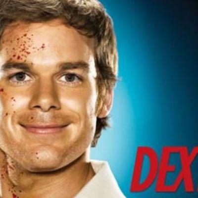 Dexter timeline