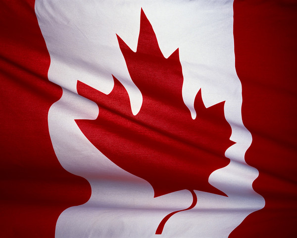 """O Canada"" becomes the official national anthem"