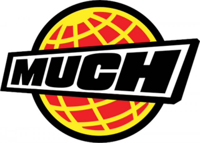 MuchMusic first airs
