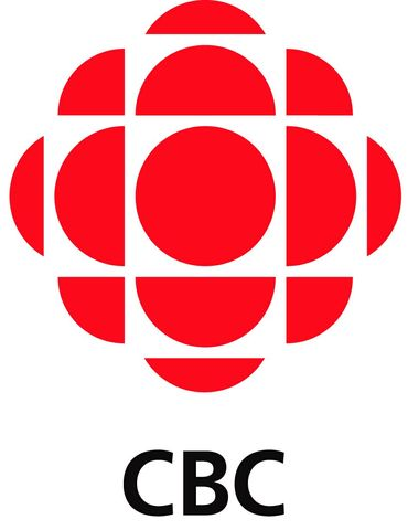 Cable television network CBC Newsworld is launched.
