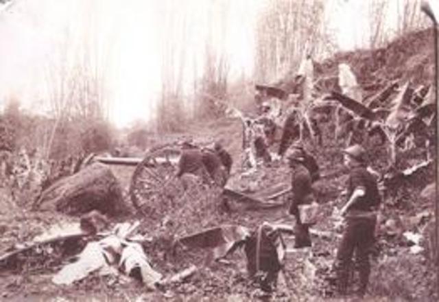 PHILIPPINE WAR