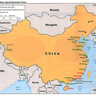 ancient china timeline