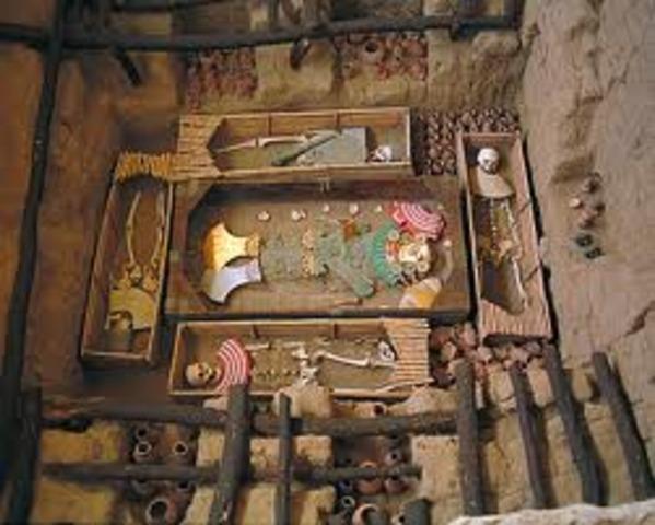 Inca/culture&social