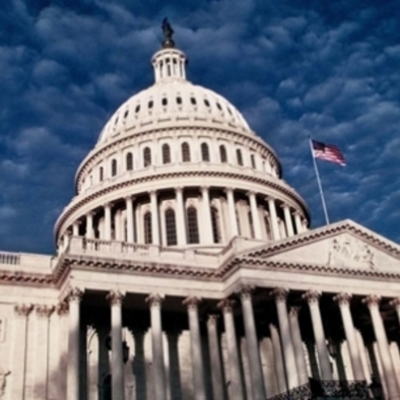 The 94th Congressional Term (Jan 3, 1975-Jan 3, 1977 timeline