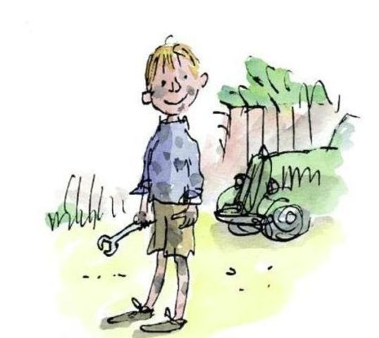 danny the champion of the world Danny, the champion of the world was the title of one and the other was james and the giant peach books like this spark a child's imagination and help develop a love of reading read more.