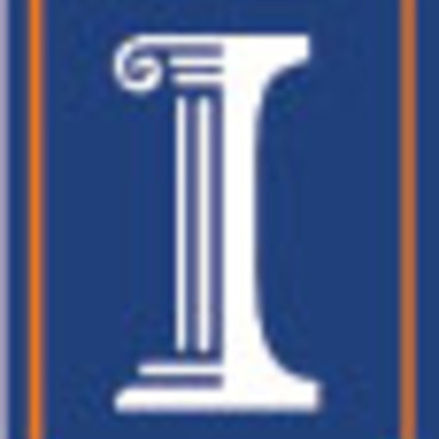 Access and Education at Illinois timeline