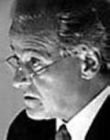 Francisco Bejarano