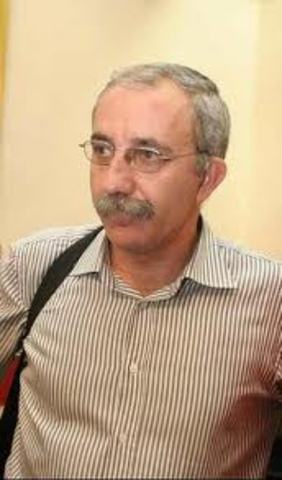 Miguel D'ors