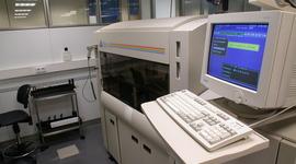 Generaciones de ordenadores timeline