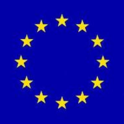 La UE timeline