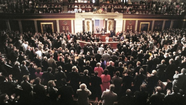 End of the 1st session of the 83rd United States Congress