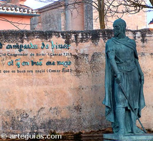 Conquista cristiana de Zaragoza