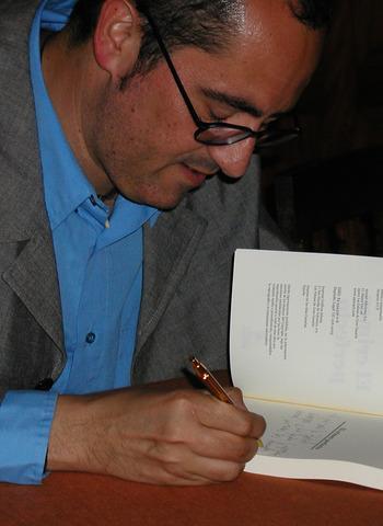 Federico J.Silva