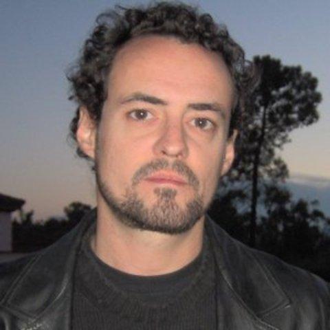 Jose Luis Piquero