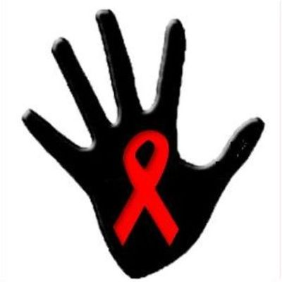 AIDS Timeline