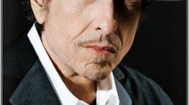 Discografía de Bob Dylan timeline