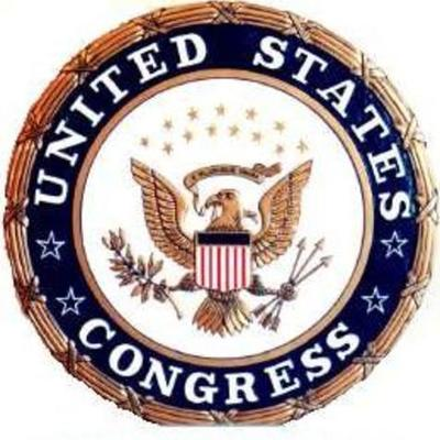 66th Congress (March 4, 1919-March 4, 1921) By: Miguel Rodriguez timeline