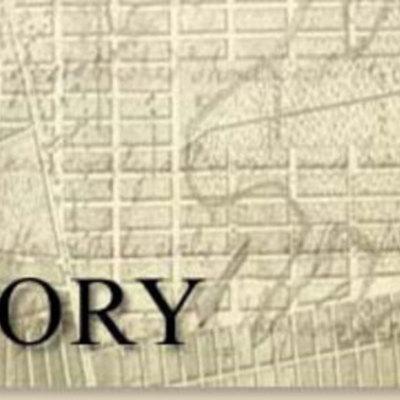 War and Moden Revolution Timeline