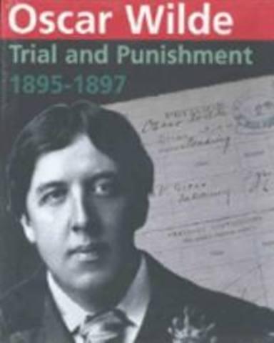 Queensberry's Trial Begins