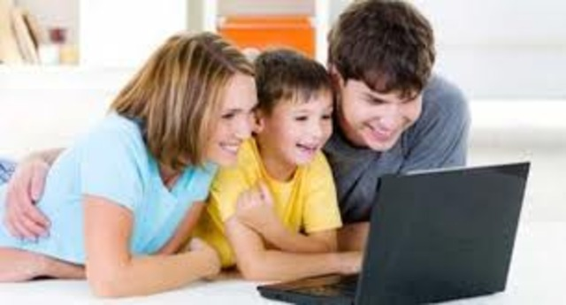 Children's Online Privacy Protection Act (СOPPA)